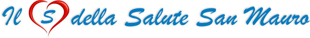 Poliambulatorio Cuore della Salute San Mauro