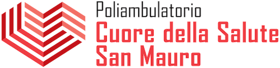 Cuore della Salute San Mauro